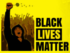 Reds Exploiting Blacks: The Roots of Black Lives Matter