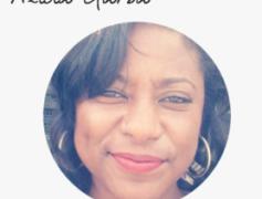Black Lives Matter Profile: Alicia Garza