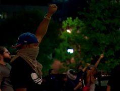 Top Ten Articles on Black Lives Matter