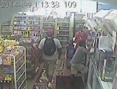 Editing of Michael Brown Video Footage in Ferguson Store Blasted by Prosecutor, Store Owner's Attorney