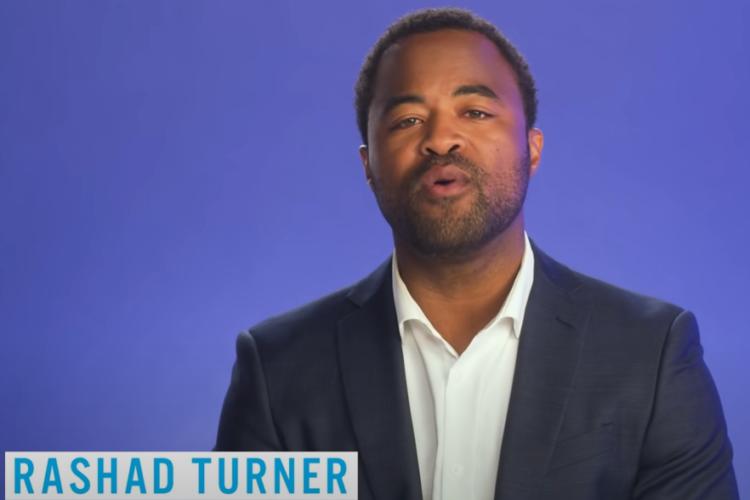 Former Black Lives Matter leader exposes movement's hypocrisy